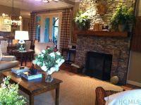 Home for sale: 55a Burning Bush Ln., Highlands, NC 28741