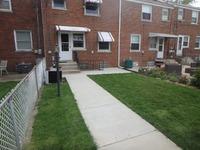 Home for sale: 10635 South Artesian Avenue, Chicago, IL 60655