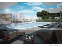 Home for sale: 2602 E. Hallandale Beach Blv # R1906, Hallandale, FL 33009