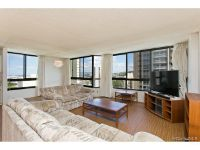Home for sale: 55 Judd St. S., Honolulu, HI 96817