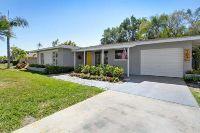 Home for sale: 102 S.E. 46th Terrace, Cape Coral, FL 33904