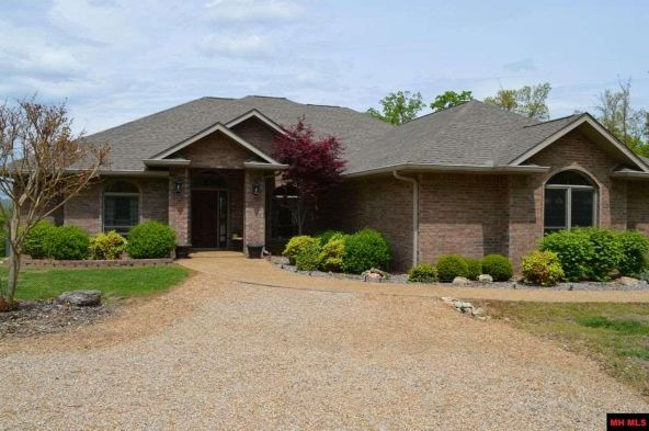 1048 Mc 8010, Yellville, AR 72687 Photo 1