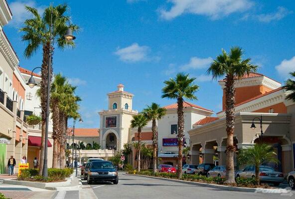 1410 S. Ocean Dr., Hollywood, FL 33019 Photo 21