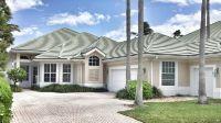 Home for sale: 7000 S.E. Lakeview Terrace, Stuart, FL 34996