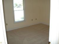 Home for sale: 7943 Lake Ridge Dr., Jonesboro, GA 30236