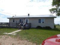 Home for sale: 18616 Sd Hwy. 79, Newell, SD 57760