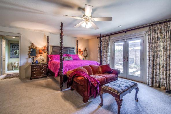 1800 Aberdeen Avenue, Lubbock, TX 79416 Photo 44