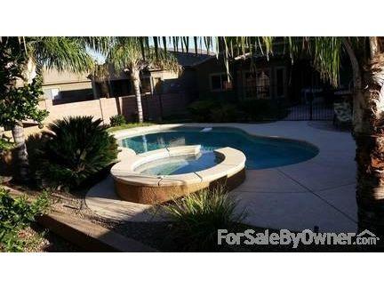 7821 Edgeridge Ct., Tucson, AZ 85743 Photo 25