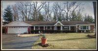 Home for sale: 6152 E. 0250 South Rd., Saint Anne, IL 60964