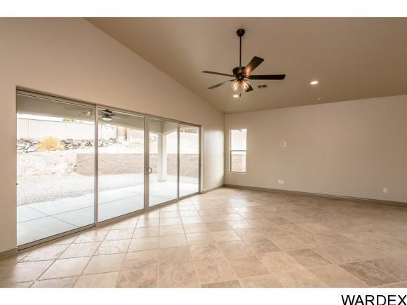 818 Canyon Dr., Lake Havasu City, AZ 86404 Photo 19