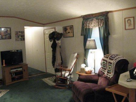 W6491 Old U.S. 2 #43, Hermansville, MI 49847 Photo 2