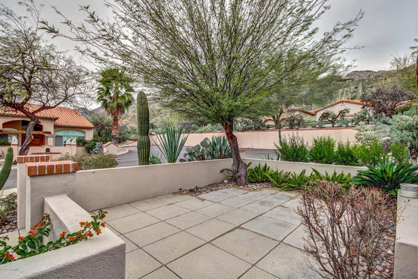 6548 N. Desert Breeze, Tucson, AZ 85750 Photo 1