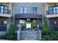 Home for sale: 350 E. Allen St., Hendersonville, NC 28792