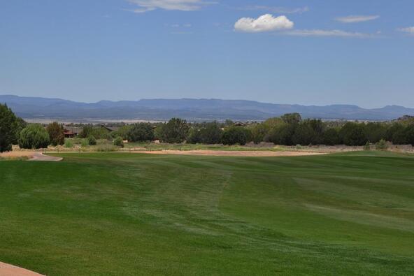 14590 N. Pauls Spur Dr., Prescott, AZ 86305 Photo 8