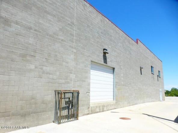 401 N. Pleasant St., Prescott, AZ 86301 Photo 33