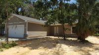 Home for sale: 803 W. 17th St., Lynn Haven, FL 32444