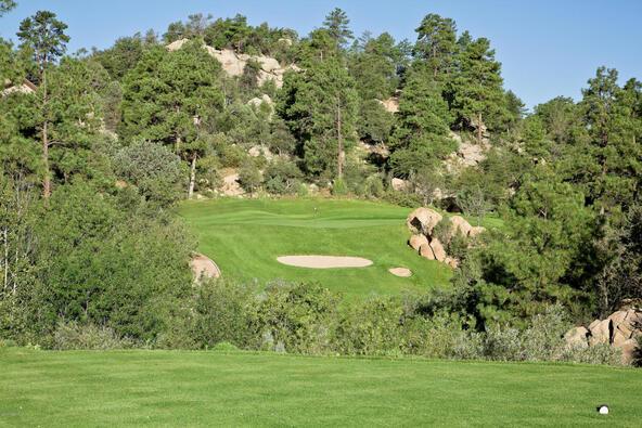 2115 Forest Mountain Rd., Prescott, AZ 86303 Photo 36