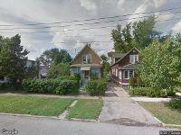 Home for sale: 11th, North Chicago, IL 60064