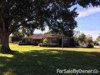 Home for sale: 2590 Borinquen Dr., Kissimmee, FL 34744