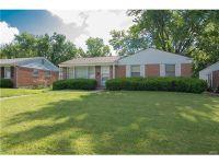 Home for sale: 210 Saint Edward Ln., Florissant, MO 63033