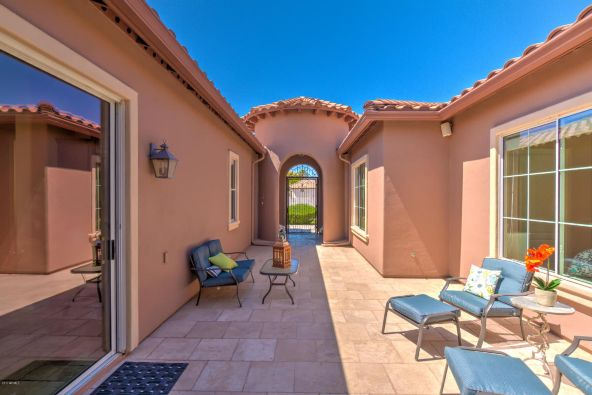 4465 S. Virginia Way, Chandler, AZ 85249 Photo 12