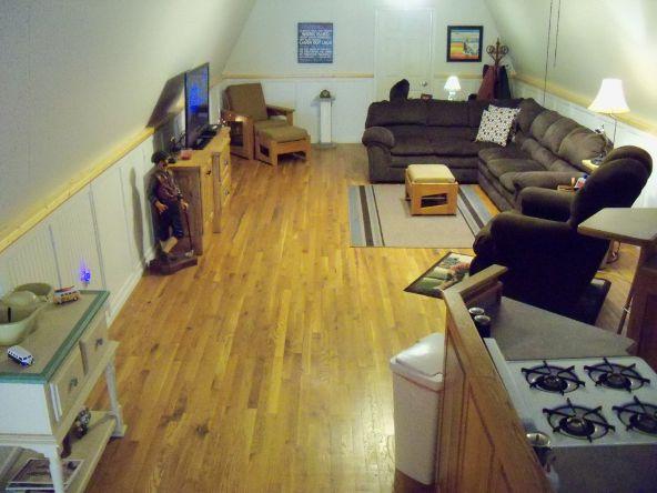 200 Co Rd. 336, Crane Hill, AL 35053 Photo 15