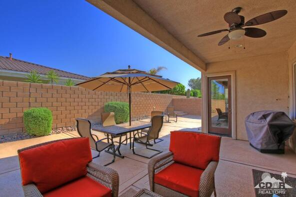 80406 Paseo de Nivel, Indio, CA 92201 Photo 23