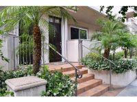 Home for sale: 572 E. San Jose Avenue, Burbank, CA 91501