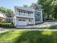 Home for sale: 2809 Linden Ln., Silver Spring, MD 20910