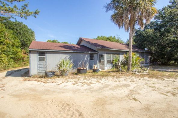17776 Old Fort Morgan Trail, Gulf Shores, AL 36542 Photo 13