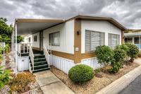 Home for sale: 96 Monte Vista, Newbury Park, CA 91320