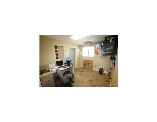 641 35th St., Gulfport, MS 39501 Photo 9