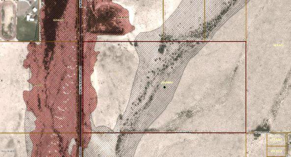 33xx N. Wintersburg Rd., Tonopah, AZ 85354 Photo 18