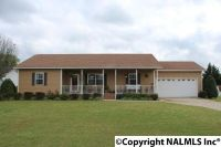 Home for sale: 238 Cinnamon Ln., Albertville, AL 35951