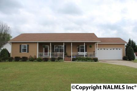 238 Cinnamon Ln., Albertville, AL 35951 Photo 8