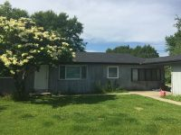 Home for sale: 2302 North Us Hwy. 12 Rd., Spring Grove, IL 60081