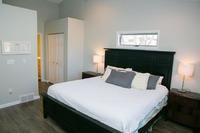 Home for sale: 210 W. Poplar St., Arlington, SD 57212
