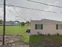 Home for sale: W. 41st Cut Off, Cut Off, LA 70345