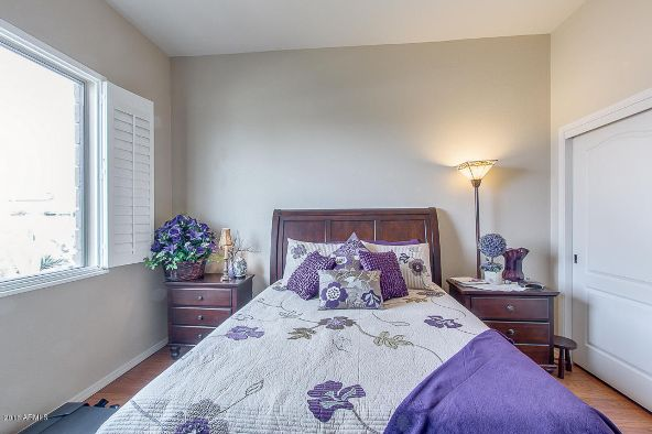 2731 S. Wattlewood Avenue, Mesa, AZ 85209 Photo 26