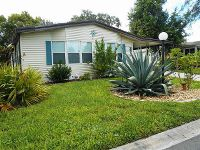 Home for sale: 98 Misty Falls Dr., Ormond Beach, FL 32174