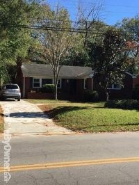 Home for sale: 10 23rd St., Wilmington, NC 28405