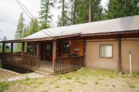 Home for sale: 222 Holiday Dr., Garden Valley, ID 83622