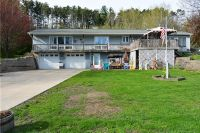 Home for sale: 672 Highland Avenue, Mondovi, WI 54755