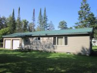 Home for sale: 10548 Barnhart Rd. W., Millersburg, MI 49759