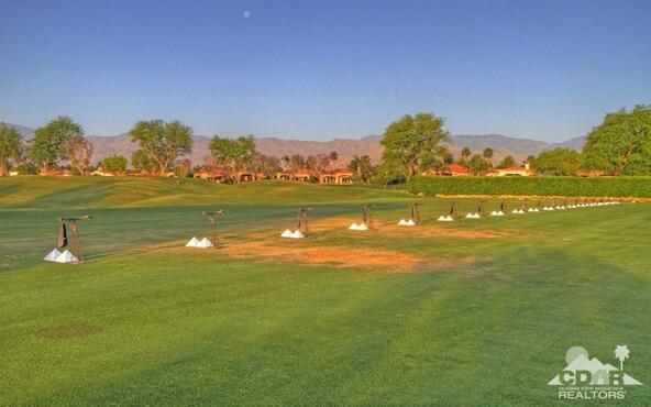 371 Indian Ridge Dr., Palm Desert, CA 92211 Photo 41