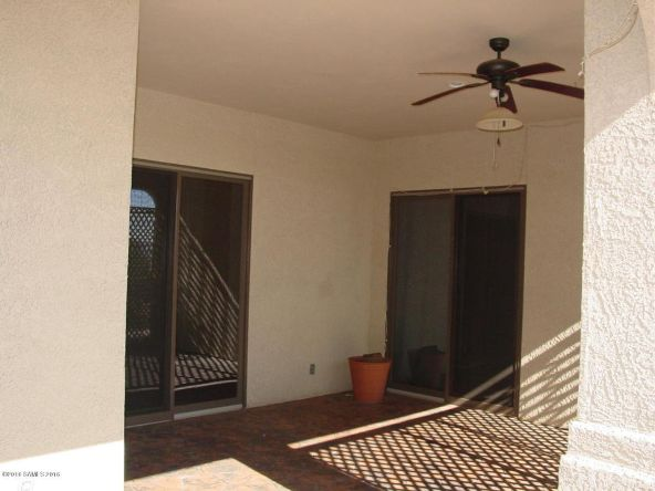 6051 S. Sierra Madre Dr., Hereford, AZ 85615 Photo 19