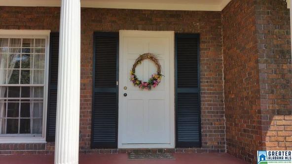621 Crestview Rd., Anniston, AL 36207 Photo 47