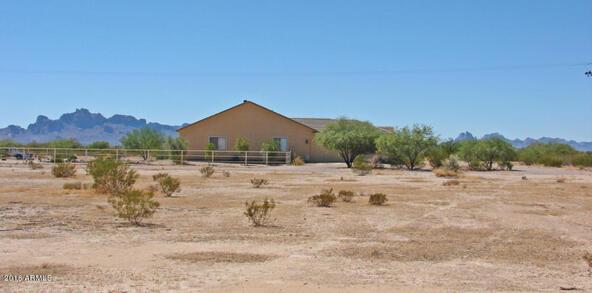 517xx U W. Tonto St., Tonopah, AZ 85354 Photo 34