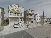 Home for sale: A, West Wildwood, NJ 08260