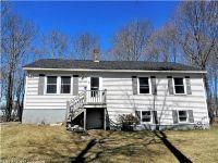 Home for sale: 5 Oliver Woods S., Rockland, ME 04841